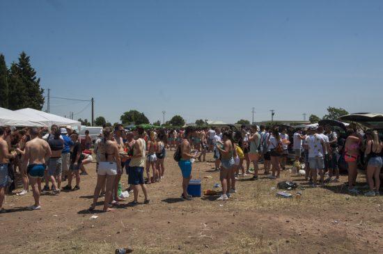 Amazing Summer Festival - 13