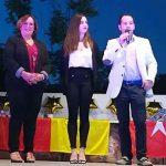 El Gobierno de Castilla-La Mancha ensalza los valores del deporte como camino a seguir en cualquier actividad de la vida diaria