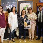 El Gobierno de Castilla-La Mancha respalda la apuesta de las 'Noches en la Almazara' por la gastronomía local de Malagón
