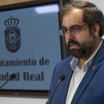 Ciudad Real: Polígono SEPES y Plan de Modernización 2025, iniciativas a las que podría influir el cambio de Gobierno