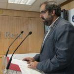Ciudad Real: La Junta de Gobierno adjudica por 13.915 euros las actuaciones para la Pandorga y aprueba las bases de las subvenciones de Acción Social