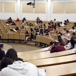 El 94,06% de los alumnos aprueba la EvAU en el distrito universitario de Castilla-La Mancha