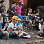 Fiesta de la Música - 6