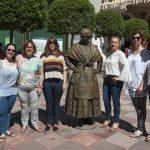 Ciudad Real: Los II Premios Dulcineas reconocerán a seis mujeres ejemplares de diversos ámbitos sociales
