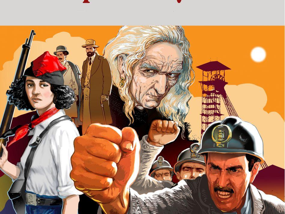 La-novela-se-presenta-el-primer-día-de-la-Feria-del-Libro-será-en-el-Museo-Municipal-949x712