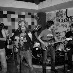 Puertollano: Lolaimon vuelve a los escenarios con un directo este viernes en el pub Luna