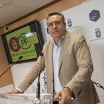 Ciudad Real: El Grupo Popular propone unir la senda verde de Vereda de Moledores con la Atalaya