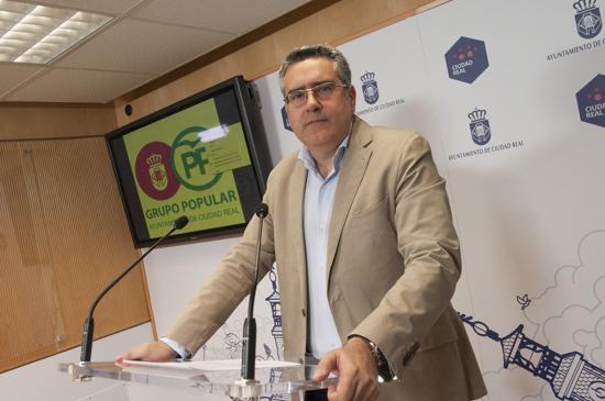 Miguel Ángel Rodriguez mociones - 1