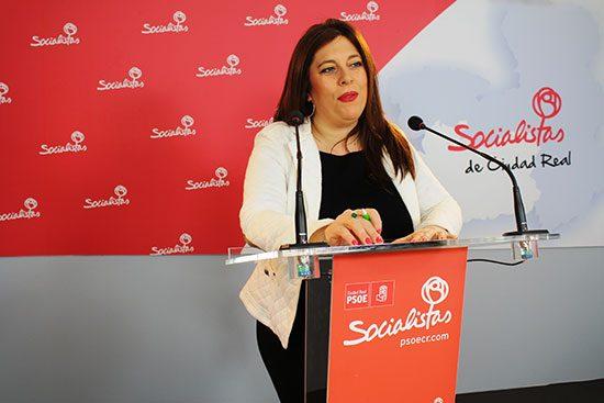Miriam-Pareja