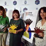 El XX Festival Corto Ciudad Real arranca este lunes mejorando sus premios