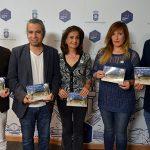 Noche Blanca Cervantina en Ciudad Real: Más comercios y actividades culturales hasta la medianoche
