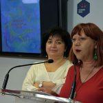 """Ciudad Real: El Ayuntamiento organiza múltiples actividades en el """"Verano Municipal"""" para conciliar las vacaciones escolares"""