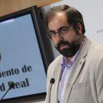 Ciudad Real: La Junta de Gobierno Local aprueba las bases de subvenciones culturales por 118.900 euros