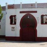 La Asociación Antitaurina rechaza el reparto de entradas a escolares de Daimiel para un espectáculo taurino