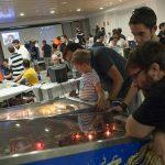 RetroReal volverá a reunir a los aficionados a la retroinformática y los videojuegos en Ciudad Real