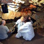 Arrancan en Terrinches las Jornadas del Solsticio de Verano para poner en valor la vinculación de Castillejo del Bonete al culto solar