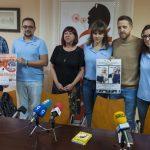 Ciudad Real: Música y deporte para apoyar la lucha contra la ELA