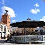 El Ayuntamiento de Villarrubia de los Ojos comenzará a prestar el servicio de comida a domicilio próximamente
