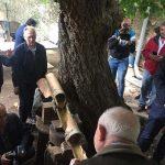 No es milagro, sino industria: La victoria del último paladín de Alcudia