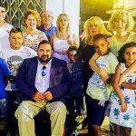 Argamasilla de Calatrava: Llamamiento solidario para animar a la acogida estival de niños saharauis
