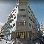 Este miércoles juzgan al hombre acusado de agredir sexualmente 5 veces a sus dos hijas en Villarrubia de los Ojos