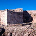 El Castillo de Alarcos