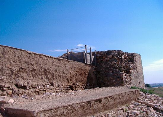 castillo-de-alarcos-4