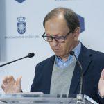 """Ciudad Real: El edificio para asociaciones del Parque de Gasset """"estará operativo"""" después del verano"""