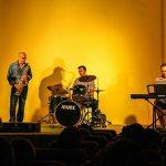 El Ayuntamiento de Almodóvar del Campo apoya el Curso Provincial de Música 'Jacinto Guerrero'