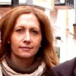 María de los Ángeles Herreros, nueva subdelegada del Gobierno en Ciudad Real