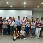 El Consejo Local de la Juventud de Ciudad Real celebra su asamblea general electoral