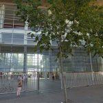 Tres nuevas unidades judiciales en CLM, una en Ciudad Real, y tres nuevas plazas de fiscales «para reforzar la protección de los derechos de la ciudadanía»