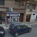 La Bonoloto deja un premio de más de 72.000 euros en Puertollano
