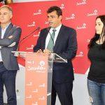 """El PSOE exige que alcalde de Malagón resuelva el """"escándalo del IBI"""" y devuelva a los vecinos 400.000 euros cobrados de forma indebida"""
