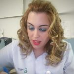 La enfermera de Ciudad Real María Chaparro publica un libro sobre las intervenciones de enfermería en violencia de género con dependencia emocional