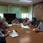 El Parque Natural Valle de Alcudia y Sierra Madrona aspira a dar luz verde a su Plan Rector a principios de 2019