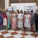 Ciudad Real: Mujeres con D