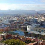 El termómetro podrá llegar el sábado hasta los 38 grados en la comarca de Puertollano