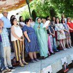 Puertollano: La voz de los que emprendieron un largo camino, en el Día de Personas Refugiadas