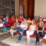 La Asamblea del Consorcio RSU de Ciudad Real aprueba el cierre de su cuenta general del 2017, que arroja resultado positivo