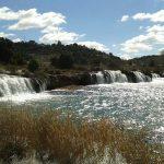 Ciudad Real cuenta este verano con cinco zonas de baño interior autorizadas