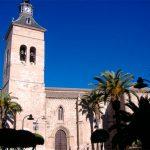 La Iglesia del San Pedro, el gótico en Ciudad Real