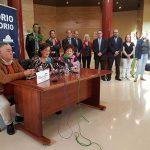 Servicios Funerarios de Puertollano denuncia en el juzgado a Ciudadanos y pide la «reprobación pública» de Llanos por sus acusaciones sobre emisiones en el crematorio
