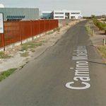 Ciudad Real: El Pleno acuerda arreglar la confusión entre caminos de Moledores
