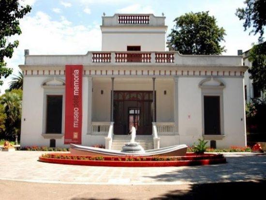 Fuente: Museo de la Memoria