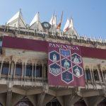 Ciudad Real: El Ayuntamiento aporta 48.200 euros para los conciertos de Los 40 y Cope y 96.000 euros al año para la Banda de Música