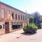 Comunicado: El Centro de Mayores de Almodóvar del Campo mantiene el horario habitual que acordó con el propio Ayuntamiento de la localidad