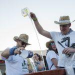 Ciudad Real: Un concurso de altura