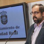 Ciudad Real: Iniciados los expedientes del acerado de la travesía de Las Casas y de las calles Olivo y Alamillo Bajo