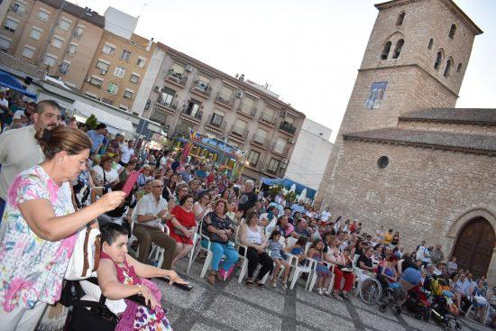 Fiestas de Santiago2